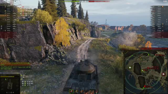 Watch World of Tanks push! GIF by Shrimp (@shrimp_fries) on Gfycat. Discover more warthunder GIFs on Gfycat