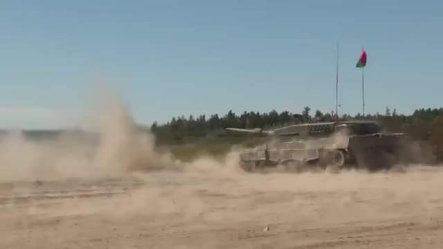Watch and share Canadian Forces During Exercise WORTHINGTON CHALLENGE 2015 (reddit) GIFs by sammy on Gfycat