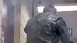 Watch and share Edward Furlong GIFs and Terminator 2 GIFs on Gfycat