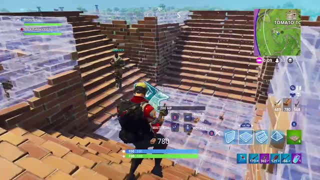 Watch Monsterous Headshot plus QUICK SCOPE😱😱 GIF by Gamer DVR (@xboxdvr) on Gfycat. Discover more FortniteBattleRoyale, backstabber9111, xbox, xbox dvr, xbox one GIFs on Gfycat
