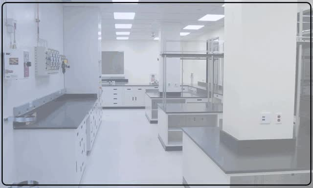Watch and share Laboratory Benches GIFs and Mass Spec Table GIFs by OMNI Lab Solutions on Gfycat