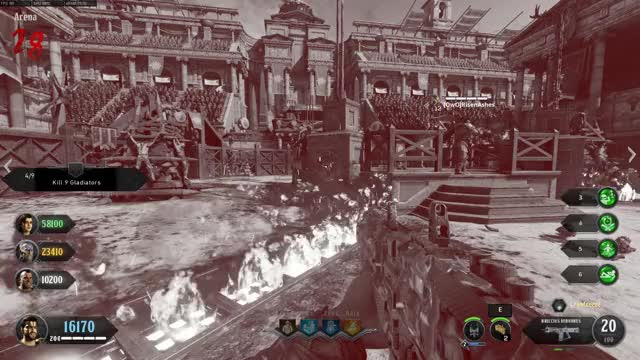 Watch and share Vlc-record-2018-10-20-16h38m03s-Call Of Duty Black Ops 4 2018.10.20 - 16.36.05.05.DVR.mp4- GIFs on Gfycat