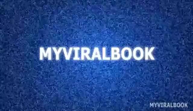 Watch and share Weird GIFs on Gfycat
