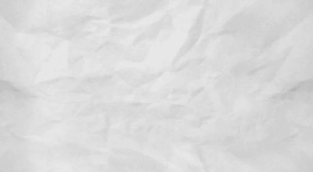 Watch and share ADIDAS PRESENTATION GIFs on Gfycat