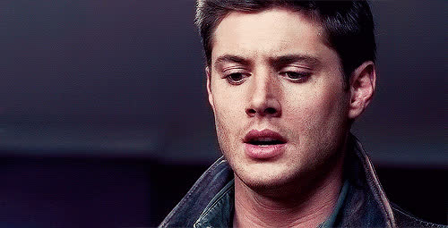 jensen ackles, wicked GIFs