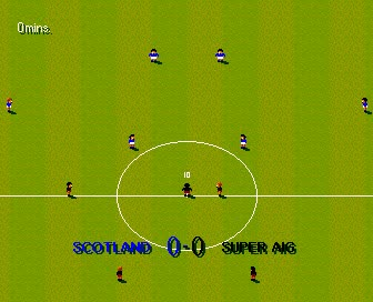 Watch and share Sensiblesoccer Video 1 1 GIFs on Gfycat
