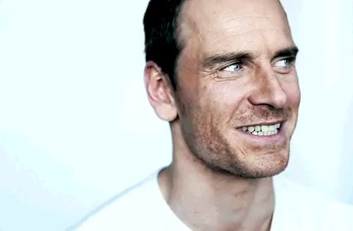 Watch tumblr OFbe GIF on Gfycat. Discover more michael fassbender GIFs on Gfycat