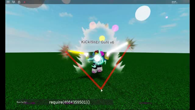 Watch and share Robloxapp-20191012-1603475 GIFs on Gfycat