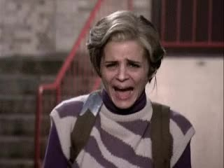 Watch blank. GIF on Gfycat. Discover more related GIFs on Gfycat