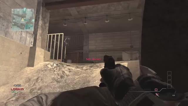 Watch and share Modern Warfare® 3 GIFs on Gfycat