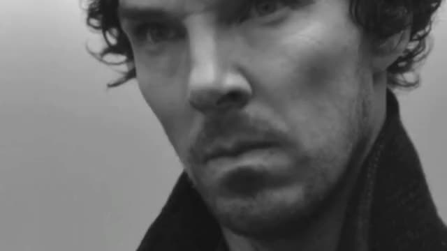 """Watch Micro-expressions of actors in character - Benedict Cumberbatch as Sherlock in """"The Lying Detective"""" BBC GIF by @winstonchurchillin on Gfycat. Discover more Benedict gif, BenedictCumberbatch, Micro-expressions, TLD, bbc, beard, benedict cumberbatch, high, hot, mad, overdose, scruffy, season 4, series 4, sexy, sherlock, sherlock holmes, shezza, the lying detective GIFs on Gfycat"""
