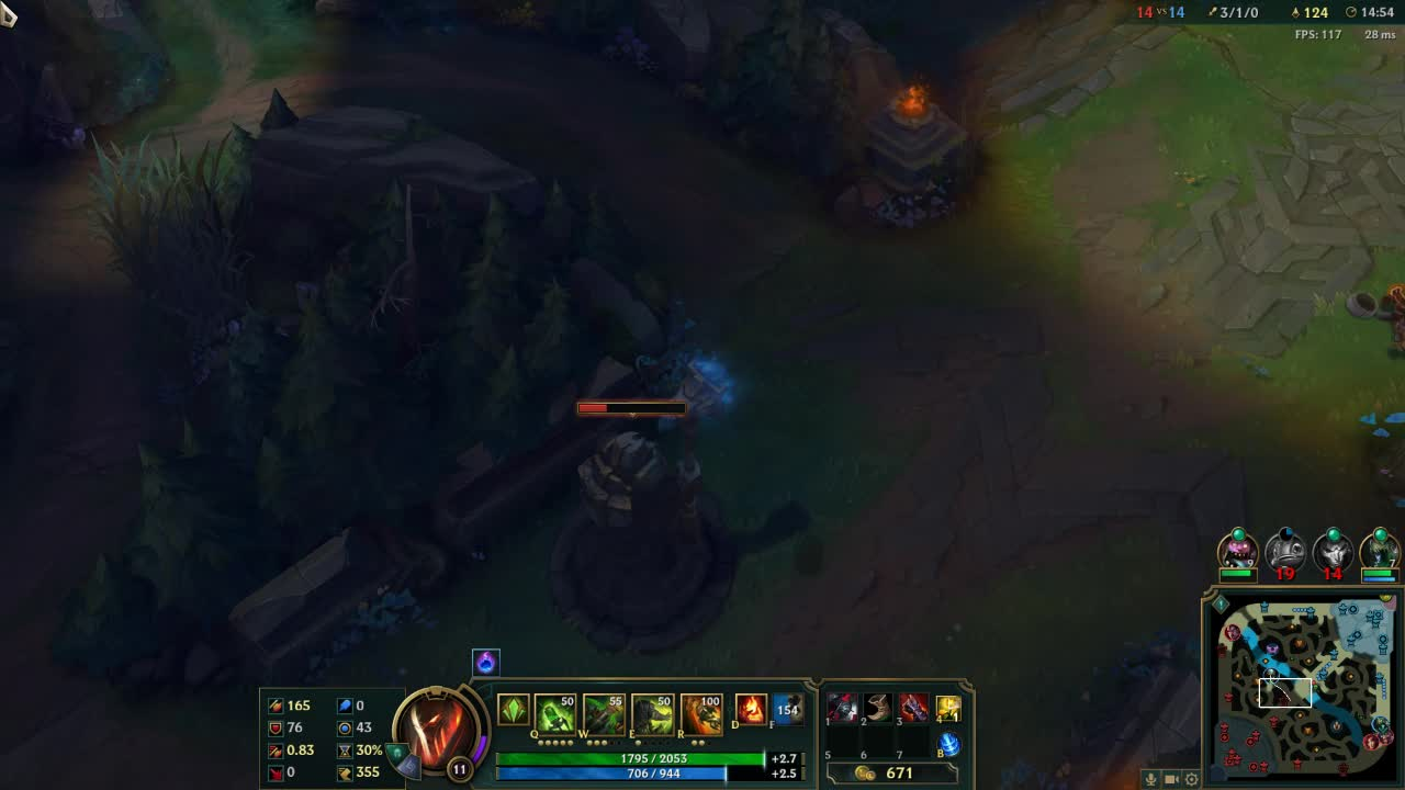 Gaming, Kill, LeagueOfLegends, Overwolf, Urgot, Check out my video! LeagueOfLegends | Captured by Overwolf GIFs