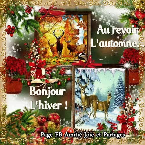 Watch and share Vive Le Vent D'hiver (chanson De Noël Pour Petits Avec Paroles) -- You Tube        GIFs on Gfycat