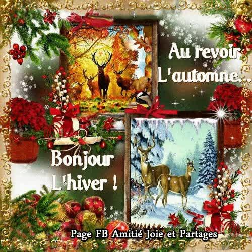 Watch and share Vive Le Vent D'hiver (chanson De Noël Pour Petits Avec Paroles) -- You Tube     GIFs on Gfycat