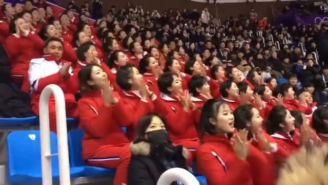 Watch and share Pyeongchang GIFs on Gfycat