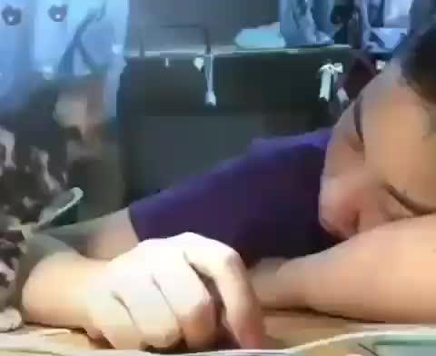 Watch and share Sleepy Kitten GIFs by tothetenthpower on Gfycat