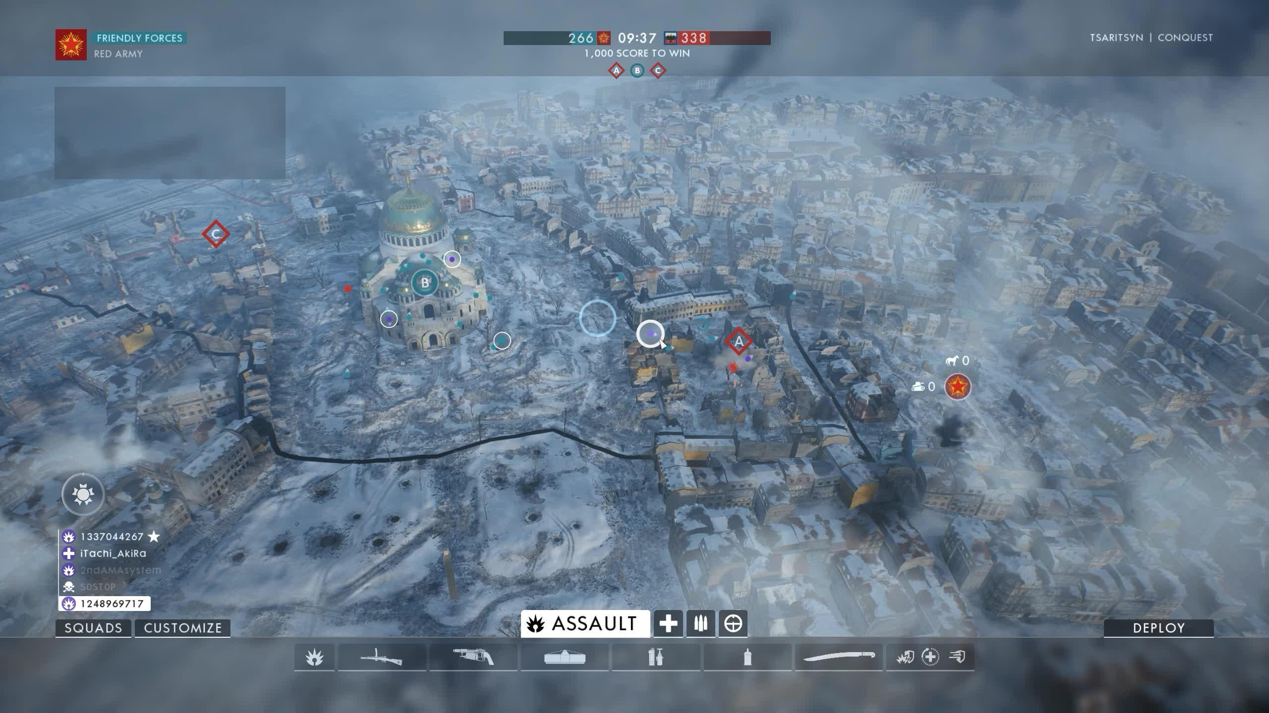 battlefield1, Battlefield 1 2018.11.26 - 18.20.36.13.DVR GIFs