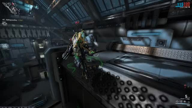 Watch I'll take that as a win then. GIF by @hellspoodles on Gfycat. Discover more warframepvp GIFs on Gfycat
