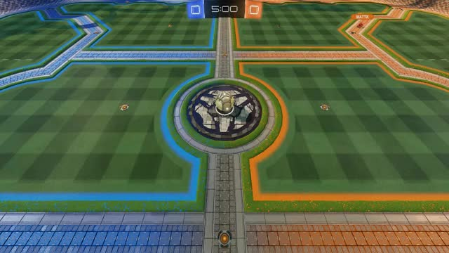 Watch and share Rocket League 2019.03.08 - 20.08.20.02 GIFs on Gfycat