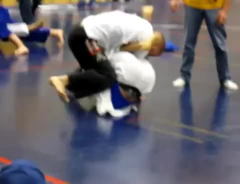 Watch armbar escape GIF on Gfycat. Discover more bjj GIFs on Gfycat