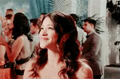 Watch this trending GIF by Reaction GIFs (@sypher0115) on Gfycat. Discover more GinaRodriguez, JaneTheVirgin, celeb_gifs GIFs on Gfycat
