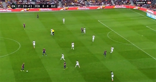 d10s, Other #3 - Elche GIFs