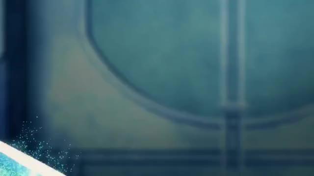 Watch and share SAO:A-duo GIFs on Gfycat