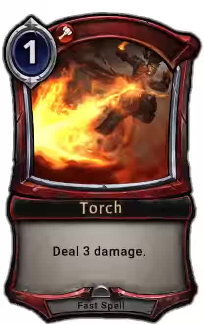 Watch and share Torch GIFs on Gfycat