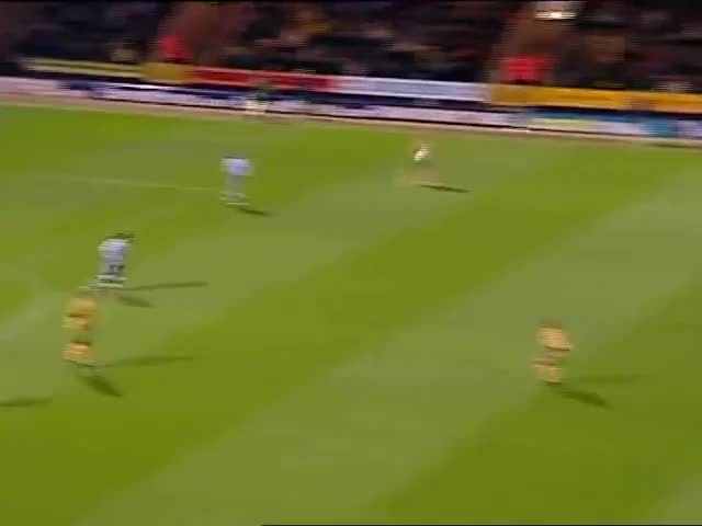 Watch and share Newcastle United GIFs and Norwich City GIFs by ryzu on Gfycat