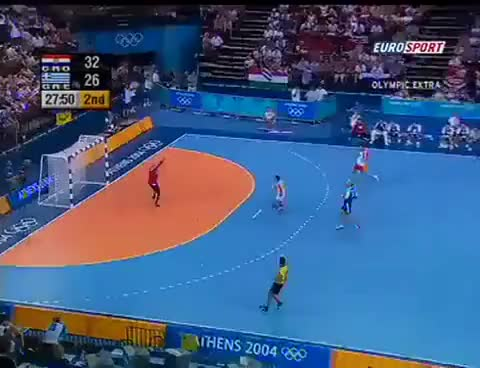 Watch handball GIF on Gfycat. Discover more tor GIFs on Gfycat