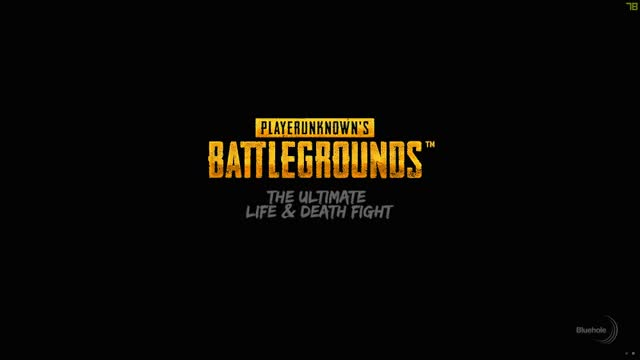 Watch and share Pubg GIFs by simplisticok on Gfycat