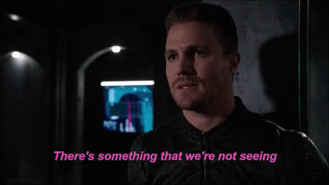stephen amell, seeing GIFs