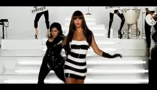 Watch Beyonce GIF on Gfycat. Discover more Beyonce GIFs on Gfycat