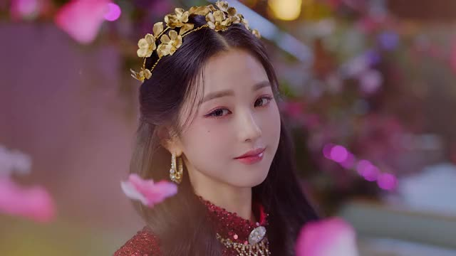 Watch and share Panorama GIFs and Wonyoung GIFs by Lenox on Gfycat
