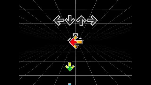 Watch gun GIF on Gfycat. Discover more rocketleague GIFs on Gfycat