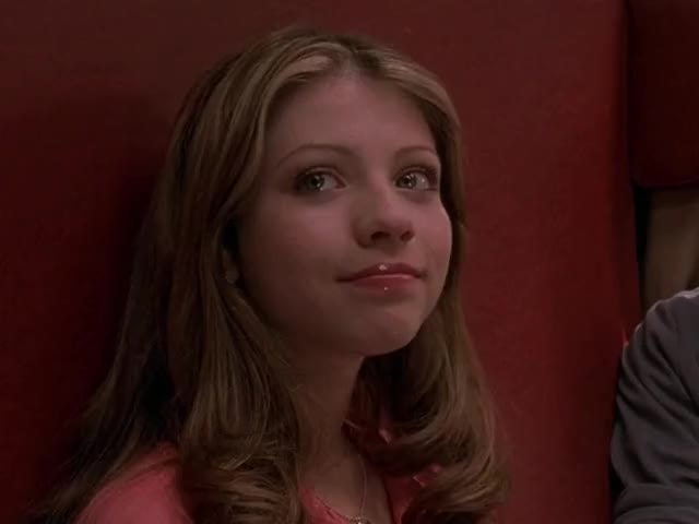Watch and share Michelle Trachtenberg GIFs and Eurotrip GIFs by MikeyMo on Gfycat