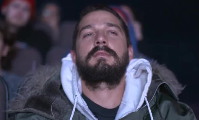 Watch and share End Of #ALLMYMOVIES GIFs by lindstor on Gfycat
