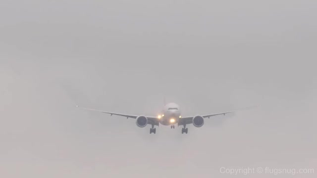Watch and share Boeing GIFs and Spray GIFs by Jackson3OH3 on Gfycat