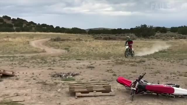 Watch and share Motorcycle GIFs by Despot1 on Gfycat