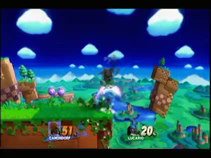 Watch and share Smashgifs GIFs by jellymaster2 on Gfycat