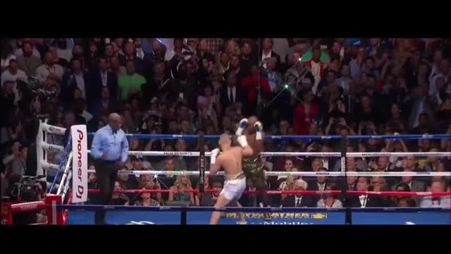 Watch this trending GIF on Gfycat. Discover more Conor, ciavarro, edit, film, hizzer, master, mcgregor, mike, of, sick GIFs on Gfycat