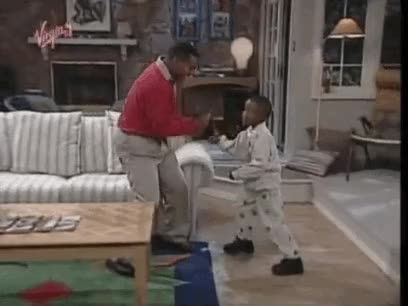 Watch this carlton dance GIF on Gfycat. Discover more carlton dance, fresh prince of bel air GIFs on Gfycat