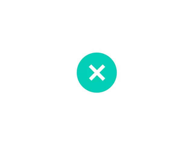 Watch and share Cancel GIFs on Gfycat