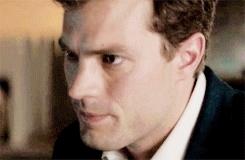 50 shades of grey, 50 shades of grey gif, Christian Grey, Fifty Shades of Grey, Jamie Dornan, edit*, gif, jamiedit, jdornanedit, JAMIE DORNAN GIFs