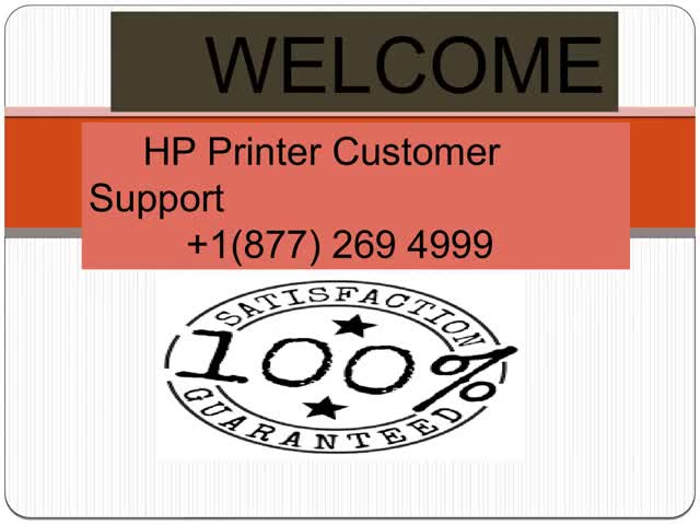 Watch and share HP Printer Customer Support Number GIFs by Marta Wade on Gfycat