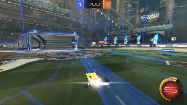 Watch welp GIF by Gif Your Game (@gifyourgame) on Gfycat. Discover more Gif Your Game, GifYourGame, Rocket League, RocketLeague, Shot, nrp. GIFs on Gfycat