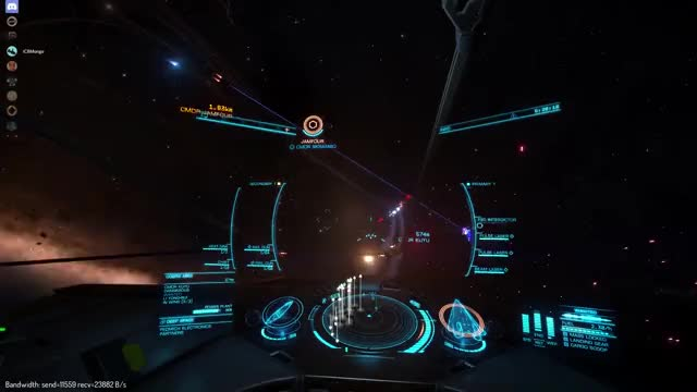 Watch and share Elite Dangerous GIFs and Pvp GIFs by tanbazinga on Gfycat