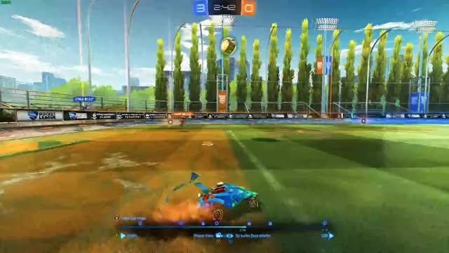 Watch and share Rocket League GIFs and Save GIFs by dwapcio on Gfycat