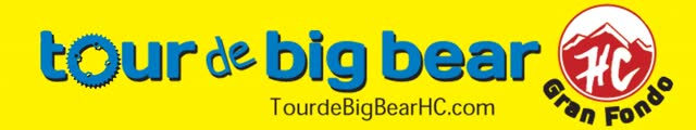 Watch bigbear granfondo site advert GIF on Gfycat. Discover more related GIFs on Gfycat