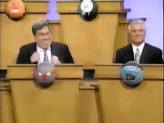 Watch 1999 NBA Draft Lottery GIF on Gfycat. Discover more related GIFs on Gfycat